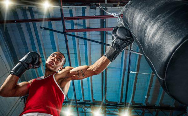 afro american male boxer 155003 6111 e1614248265812