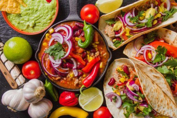 complete mexican menu 23 2147640318 e1612323269386