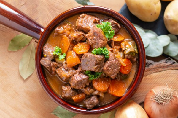 10 mẹo giúp ăn tết không tăng cân cực kỳ hiệu quả